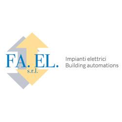 Fa.El. Impianti elettrici - Building automations