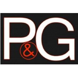 P & G di Canino Ing. Stefano - Controlli non distruttivi - servizio Torino