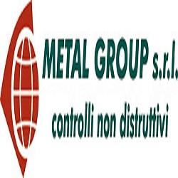 Metal Group - Trattamenti e finiture superficiali metalli Rivara