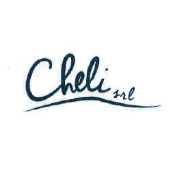 Cheli S.r.l. - Verniciature industriali Ovada