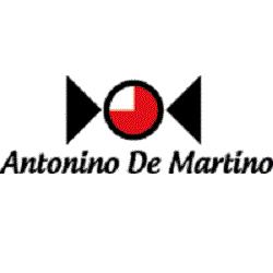 Serramenti De Martino Antonino