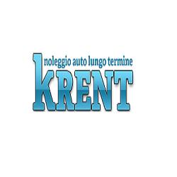 Krent Noleggio Auto a Lungo Termine - Autonoleggio Casalnuovo di Napoli