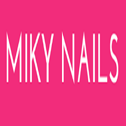 Miky Nails - Estetiste Udine