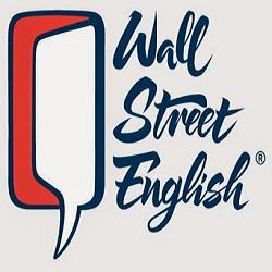 Wall Street English - Scuole di lingue Udine