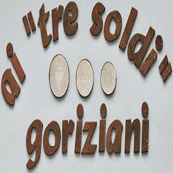 Ai Tre Soldi Goriziani - Ristoranti - trattorie ed osterie Gorizia