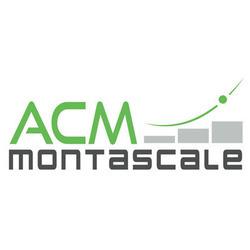 A.C.M. Montascale - Sollevamento e trasporto - impianti ed apparecchi Torino
