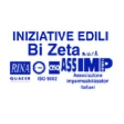 Iniziative Edili Bi Zeta - Coperture edili e tetti Trieste