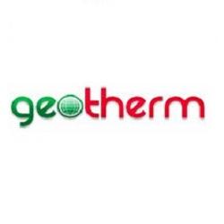 Geotherm - Impianti di Riscaldamento e Condizionamento