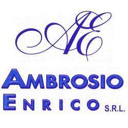Ambrosio Enrico - Ingrosso Biancheria