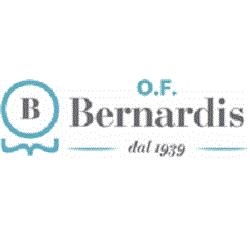Bernardis Onoranze Funebri