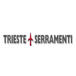 Trieste Serramenti