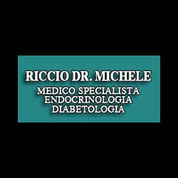 Riccio Dr. Michele Endocrinologo - Medici specialisti - dietologia e scienza dell'alimentazione Vomero