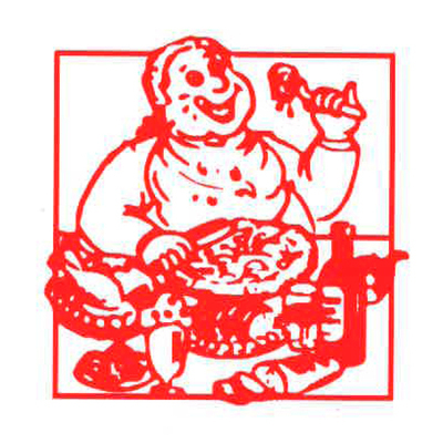 Pizzeria Trattoria al Golosone - Pizzerie Trieste