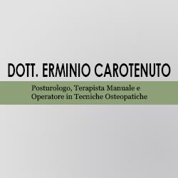 Centro Benessere A Agropoli Sa Paginebianche