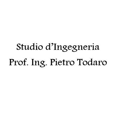 Studio d'Ingegneria Prof. Ing. Pietro Todaro - Studi tecnici ed industriali Trieste