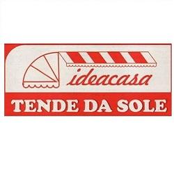 Ideacasa