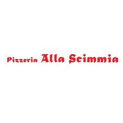 Pizzeria alla Scimmia - Pizzerie Porcia