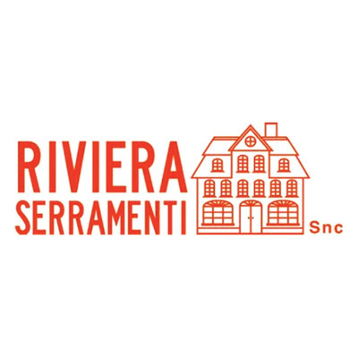 Riviera Serramenti