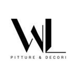 Wl Pitture & Decori - Imbiancatura Porcia