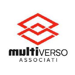 Studio Multiverso Consulting S.r.l. S.T.P. - Dottori commercialisti - studi Pordenone