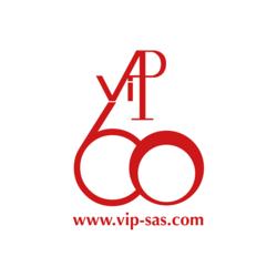 Vip O-Rings And Gaskets - Gomma articoli tecnici - produzione e commercio Cascine Vica
