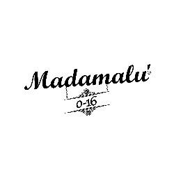 Madamalu' - Abbigliamento Bambino Outlet 0-16 Anni Madamalu' Srl - Articoli per neonati e bambini Casoria