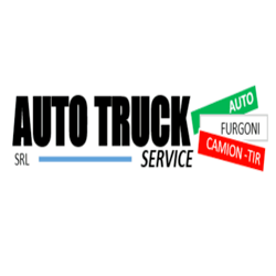 Autotruck Service