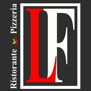 La Fornacella - Ristoranti - self service e fast food Ercolano