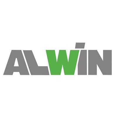 Alwin Sas