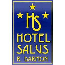 Hotel Salus - Casa Albergo per Anziani - Case di riposo Marano di Napoli