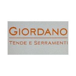 Giordano Tende e Serramenti - Tende da sole Torino