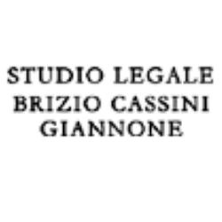 Studio Legale Brizio Cassini Giannone - Avvocati - studi Torino