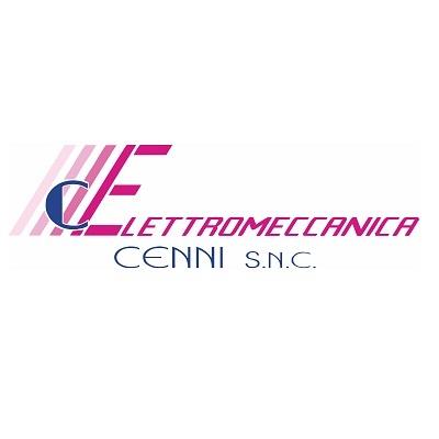 Elettromeccanica Cenni - Elettronica industriale Campi Bisenzio