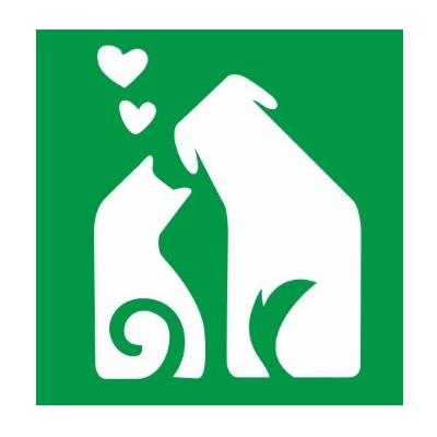 Zampe Felici - Toelettatura per Cani e Gatti - animali domestici - servizi Castel Volturno