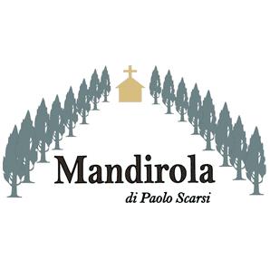 Onoranze Funebri Mandirola S.a.s. - Onoranze funebri Ovada