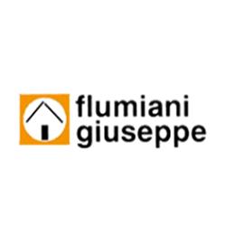 Serramenti ed Infissi Giuseppe Flumiani