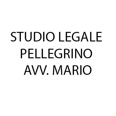 Studio Legale Pellegrino Avv. Mario - Avvocati - studi Latina