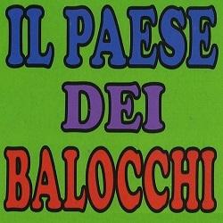 Asilo Nido Il Paese dei Balocchi - scuole dell'infanzia private Castelluccia