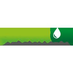 Greenoil