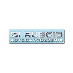 Autocarrozzeria di Ruscio Revisioni Auto e Moto - Autofficine e centri assistenza Frascati