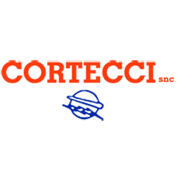 Cortecci - Arredamento negozi e supermercati Grosseto