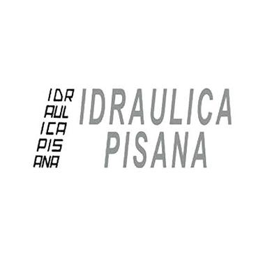 Idraulica Pisana