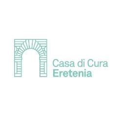 Casa di Cura Eretenia - Case di cura e cliniche private Vicenza