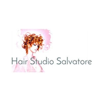 Hair Studio Salvatore - Parrucchieri per donna Matera