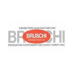 Bruschi Micromeccanica Srl - Minuterie - produzione e commercio San Martino Siccomario