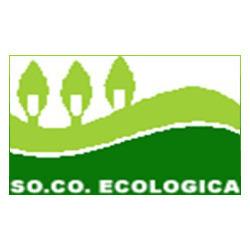So.Co. Ecologica - Demolizioni e Riciclaggio Materiali