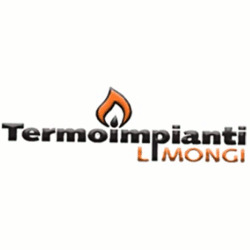 Termoimpianti Limongi - Impianti idraulici e termoidraulici Lauria