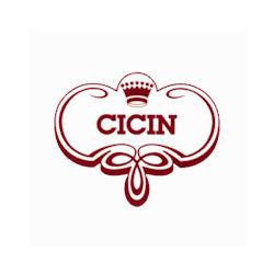 Ristorante Cicin - Ricevimenti e banchetti - sale e servizi Casale Corte Cerro