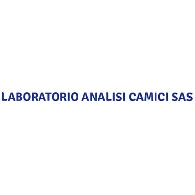 Laboratorio Analisi Camici Sas - Analisi cliniche - centri e laboratori Piombino