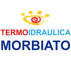 Termoidraulica Morbiato Mauro